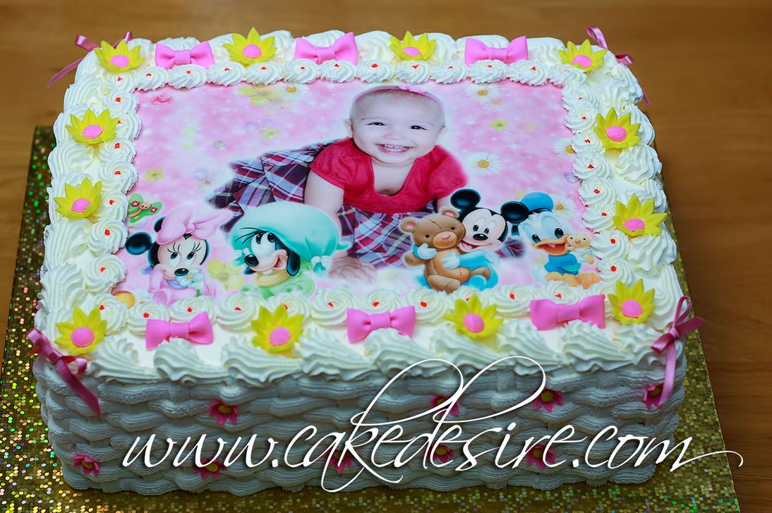 Pin anpanman cake a based on s cartoon everything cake on for Anpanman cake decoration